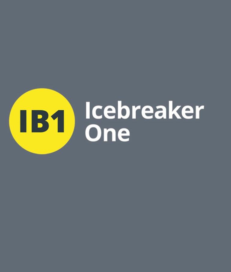 IB1 Logo Small Panel728x608