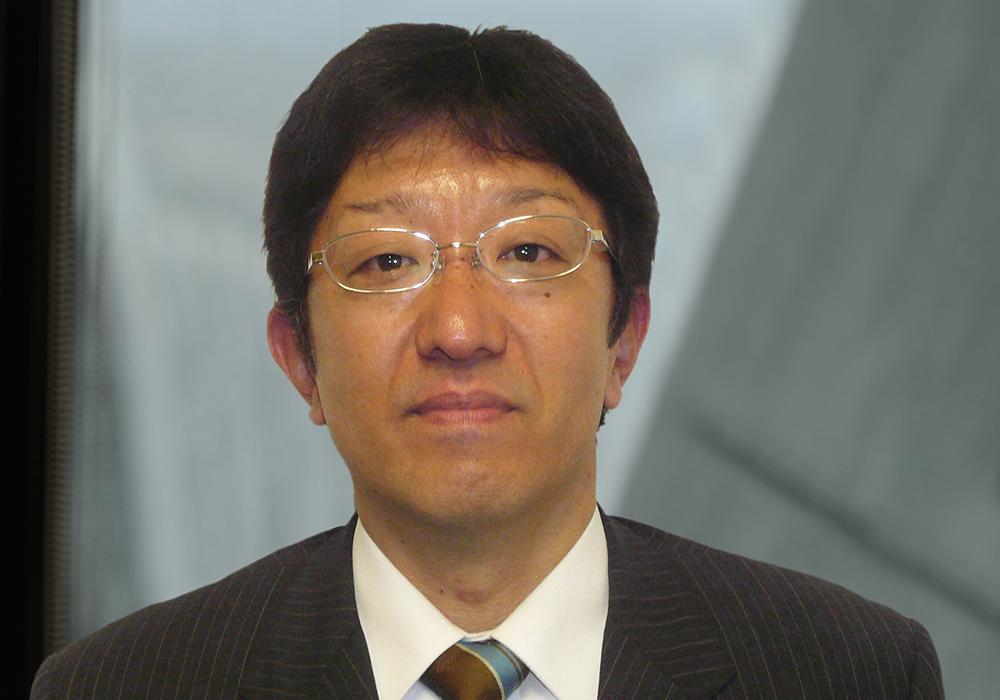 Ito Masaru Web