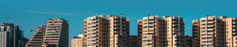 City Blue 218Ba9