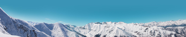 Mountain Blue 3995B4